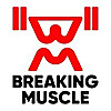 Breaking Muscle