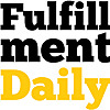 Fulfillment Daily