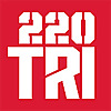 220Triathlon