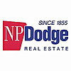 NP Dodge | Omaha Community News