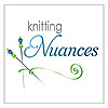 Knitting Nuances