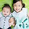 Life's Tiny Miracles | Conscious Parenting Blog