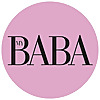 My Baba Blog | Parenting Blog with Expert Tips and Advice