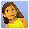 Arden's Day Blog   Diabetes Parenting Blog