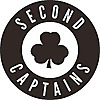 Second Captains Podcast