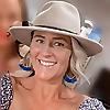 Katrina Chambers | Interior Design Blogger Australia
