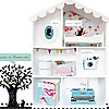 Room to Bloom | Nursery and Kids Room Interior Design Blog