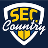SEC Country : Florida Gators Football