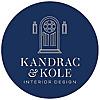 Kandrac & Kole | Atlanta Interior Design Firm