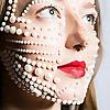 Gemologue | Trendy Jewelry Blog | Jewelry Fashion Blog