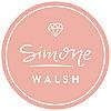 Simone Walsh Handmade Jewellery Blog