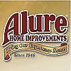 Allure Home Improvement