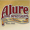 Allure Home Improvement
