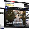 Jewellery Focus   UK's Most-Read Jewellery and Watch Magazine