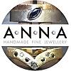 Anna Fine Jewellery