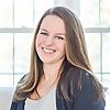 Nina Hendrick Blog
