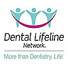 Dental Lifeline Network