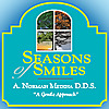 Seasons of Smiles Dental Arthur Norman Medina DDS