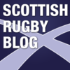 Scottish Rugby Blog