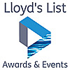 Lloyds List : Latest maritime and shipping news, analysis and insight