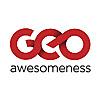 Geoawesomeness