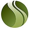 Riverside Surgical & Weight Loss Center Blog