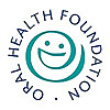 Oral Health Foundation | Dental Health Blog