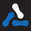 AvantLink   Affiliate Marketing Best Practices and News
