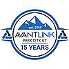 AvantLink | Affiliate Marketing Best Practices and News