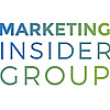Marketing Insider Group By Michael Brenner