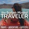 The Budget-Minded Traveler