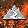 Wildland Fire Leadership Blog