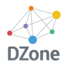 DZone Web Dev Zone