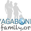 Vagabond Family Travel - Helping long-term travelling families