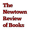 Newtown Review of Books   Sydney's original online review of books