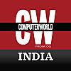 Computerworld | Big Data