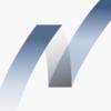 National Venture Capital Association - NVCA