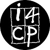 The Productivity Blog By i4cp (HRM )