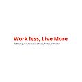 Work less, Live More Blog by Marc