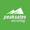 Peak Sales Recruiting Blog