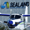 Sealand Aviation Blog