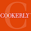 Cookerly Public Relations & Marketing Services
