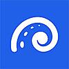 The Oktopost   B2B Social Media Marketer Blog