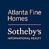 Atlanta Fine Homes Sotheby's International Realty