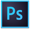 Adobe Photoshop Blog