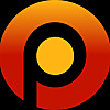 Percona Database Performance Blog