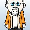 Dave Stokes Open Source DBA's Blog