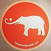 Elephant Journal | Elephant Yoga