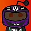 Reddit » Formula 1