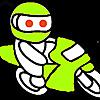 Reddit » Motorcycles
